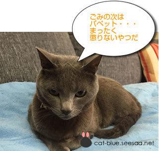 tokuiwaza666.jpg